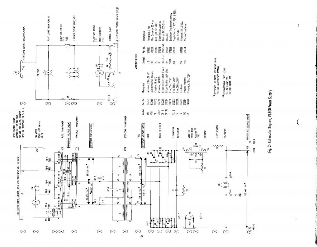 46rh Transmission Diagram Wiring Source 48re Also Entry Besides 2tm14 Hello My 1997 Chevrolet Full Size Pickup Brake