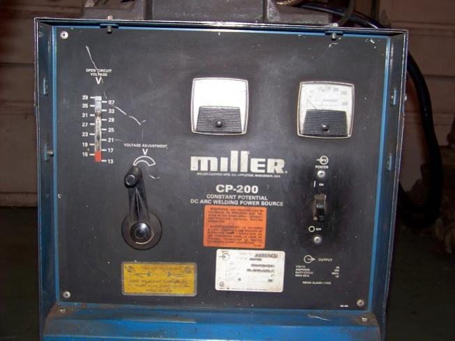 61604d1351134193 successful cp 200 conversions 100_3576 successful cp 200 conversions miller cp 200 wiring diagram at n-0.co