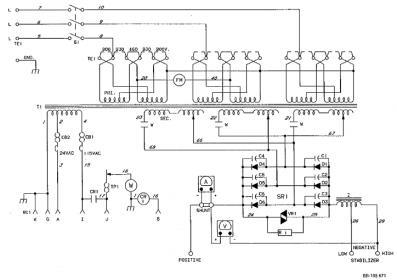 ya205 mig welder wiring diagram wiring diagram miller 250 mig welder wiring diagram wire get cars pictures
