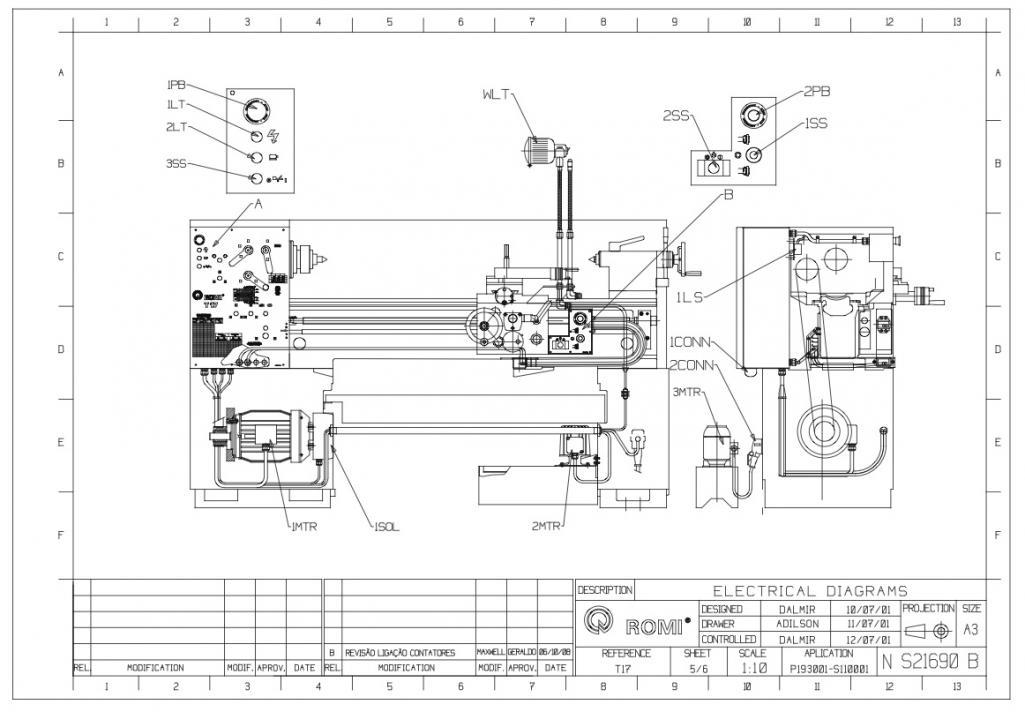 arco wiring diagram wiring diagram rh w2 auto technik schaefer de