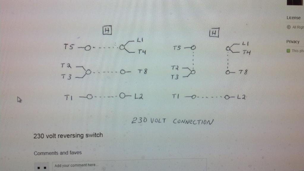 bremas switch wiring diagram bremas image wiring single phase 220v drum switch wiring on bremas switch wiring diagram