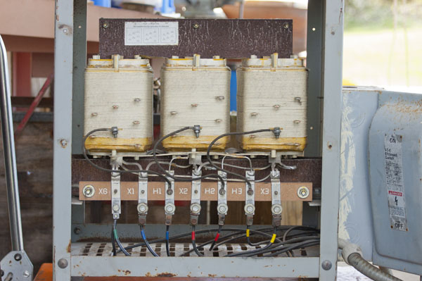 480 Volt 3 Phase Wiring Diagram Likewise 480 Volt 3 Phase Transformer