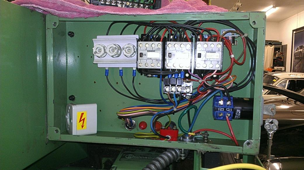 Teco vfd and emco v13 lathe wiring question page 3 imag1601g imag1602g asfbconference2016 Image collections