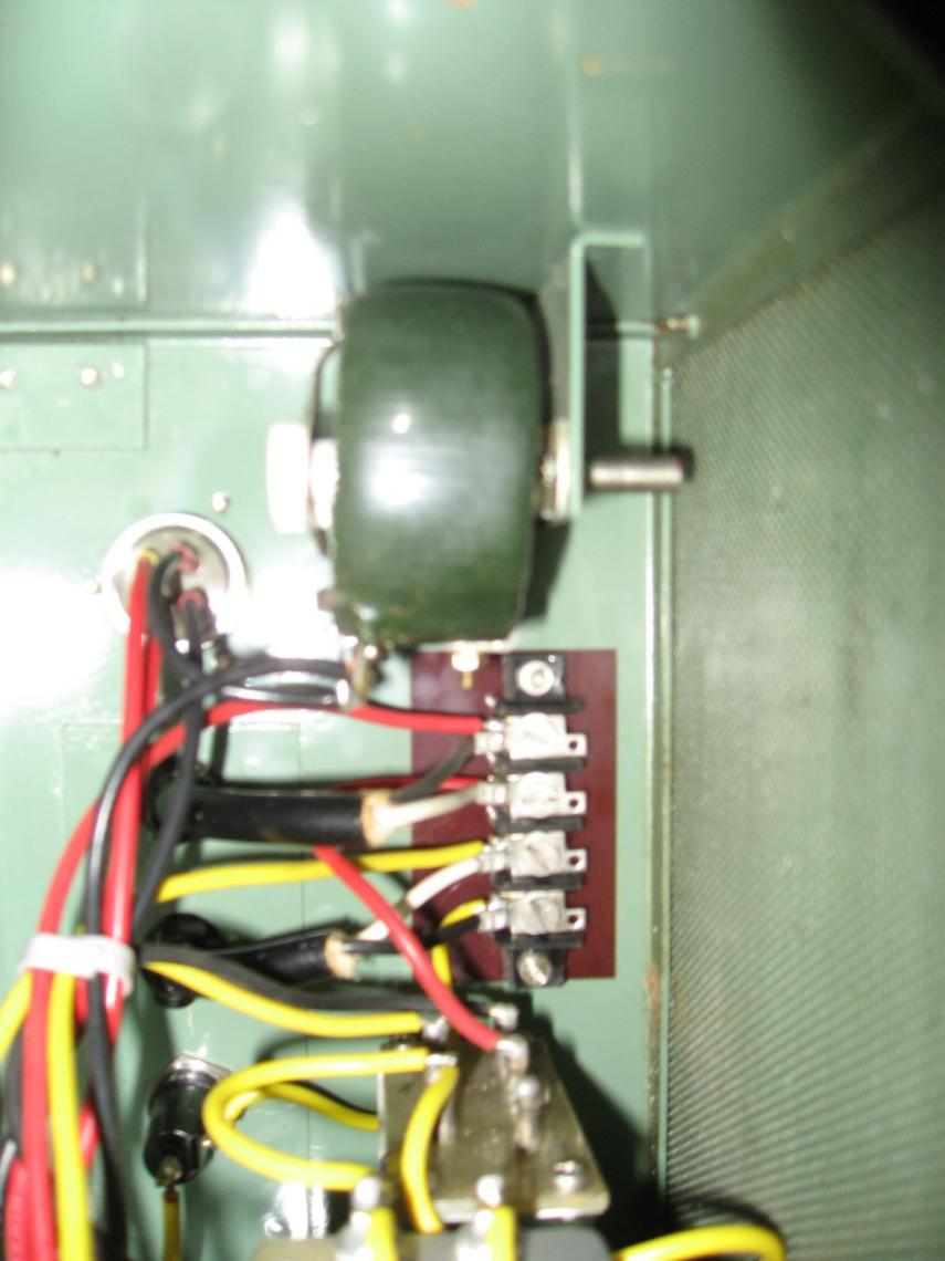 dc-drive-5 jpg