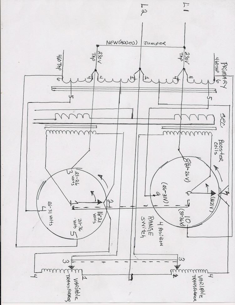 hobart beta mig 250 wiring diagram wire center \u2022 hobart beta mig 250 wiring diagrams at Hobart Beta Mig 250 Wiring Diagram