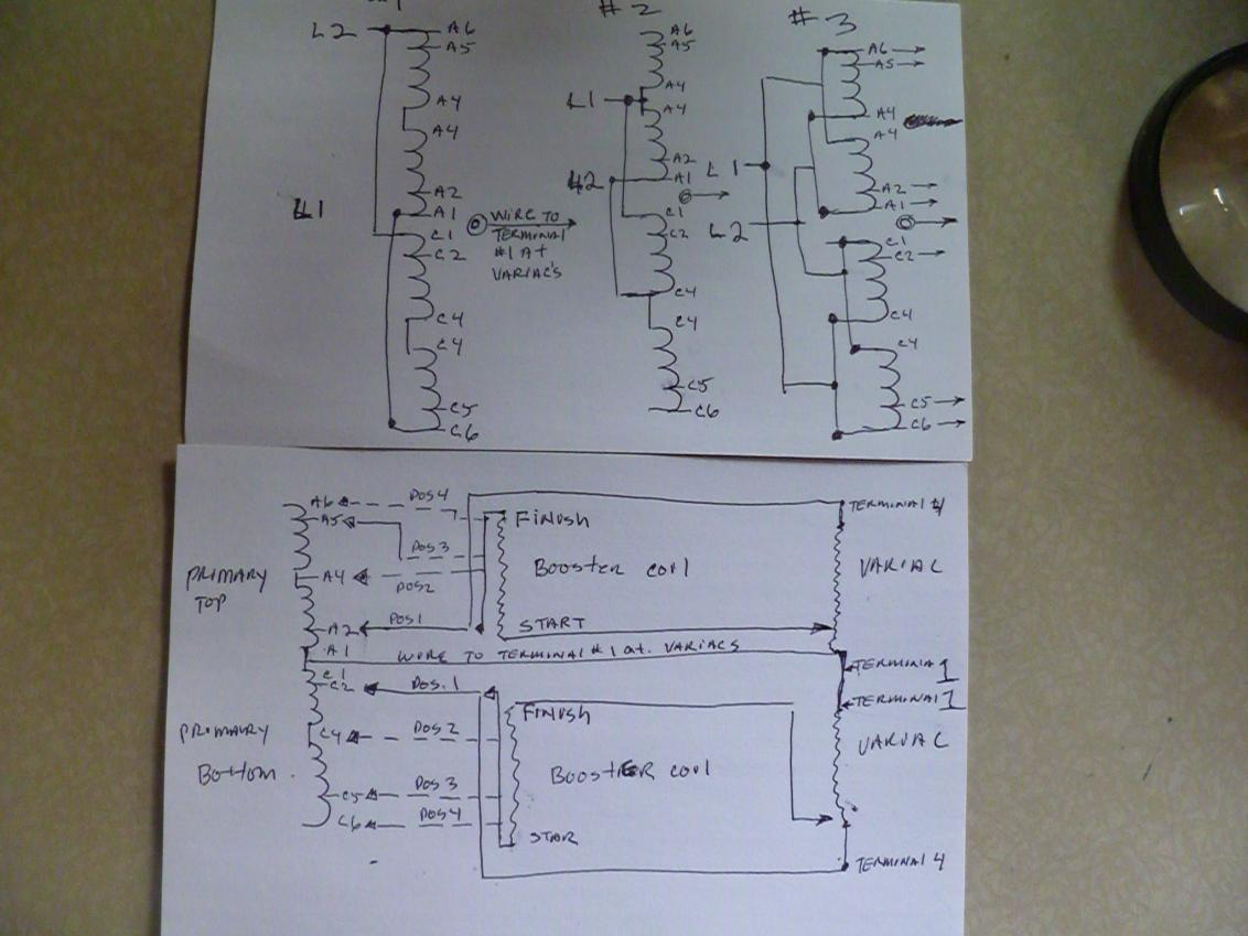 ... booster-coil-primary-coil-diagram.jpg