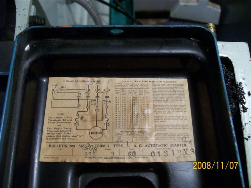 Maxresdefault also Cch C Xlc Lightingcontactor likewise Bosch Wall Scanner Dtect En further D Allen Bradley Starter Switch Problem Medium as well Maxresdefault. on power wiring diagram