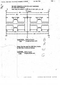 Questions on wiring diagram