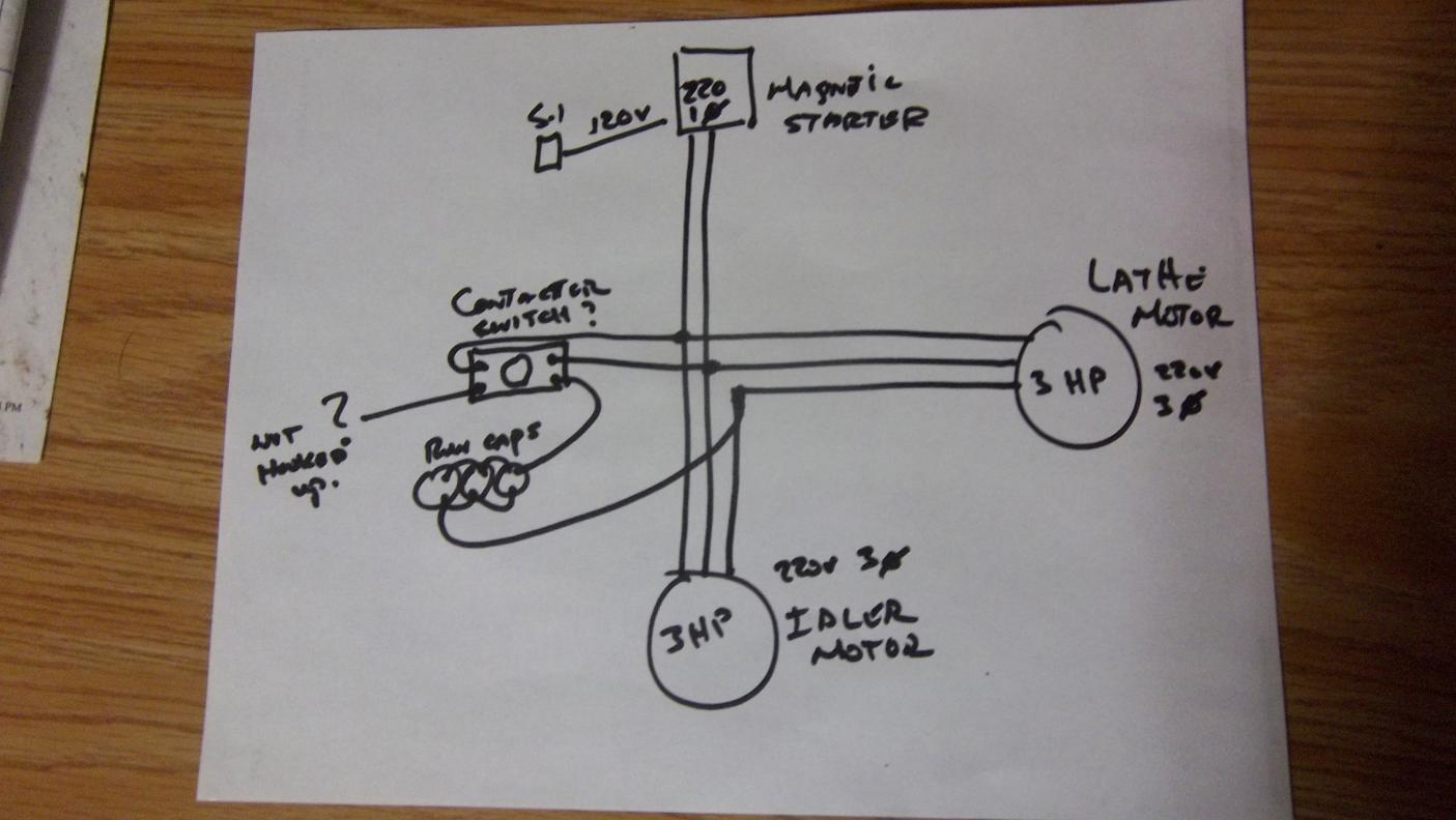 4392ef3 homemade phase converter wiring diagram wiring pioneer 16 pin wiring diagram homemade phase converter wiring diagram #15