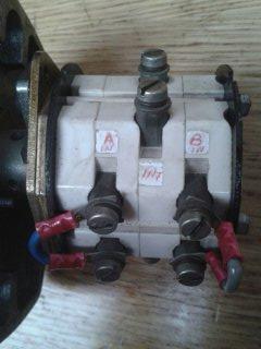 Forward Reverse Joystick Control Diagram additionally Wiring Diagram For 1hp Smith Jones Motor additionally Wiring Diagram 3 Phase 230 460 furthermore 3 Phase 7 5 Hp Motor Wiring Diagram further Cadillac Lathe Wiring Diagram. on reversing drum switch wiring diagram