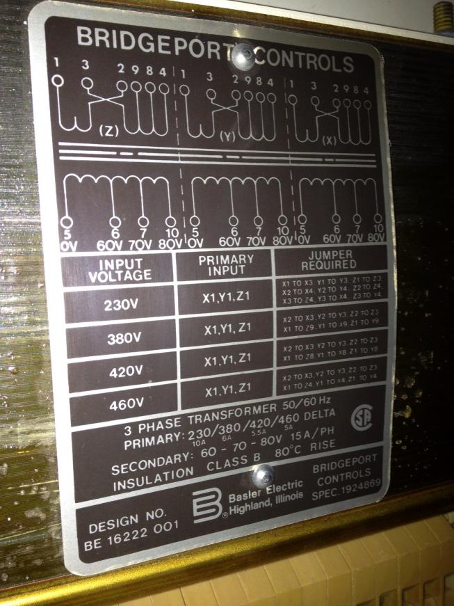 Capacitors In Circuit