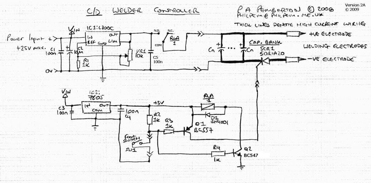 OT - TIG welder = VFD? using microcontroller to fool TIG welder into Tig Welder Schematic on tig arc schematic, mma welder schematic, mig welder schematic, miller welder schematic, hobart welder schematic, lincoln welder schematic, plasma welder schematic, homemade plasma cutter schematic, high frequency welder schematic, dc welder schematic, welder electrical schematic, diy spot welder schematic, tig welding, century welder schematic, inverter schematic, lincoln arc welding schematic, hf tig schematic, arc welder schematic, tig torches and accessories, stick welder schematic,