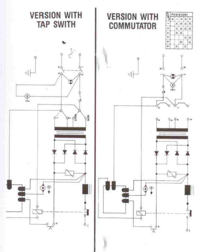miller welder wiring diagram repair machine Miller Welder Wiring Diagram 90
