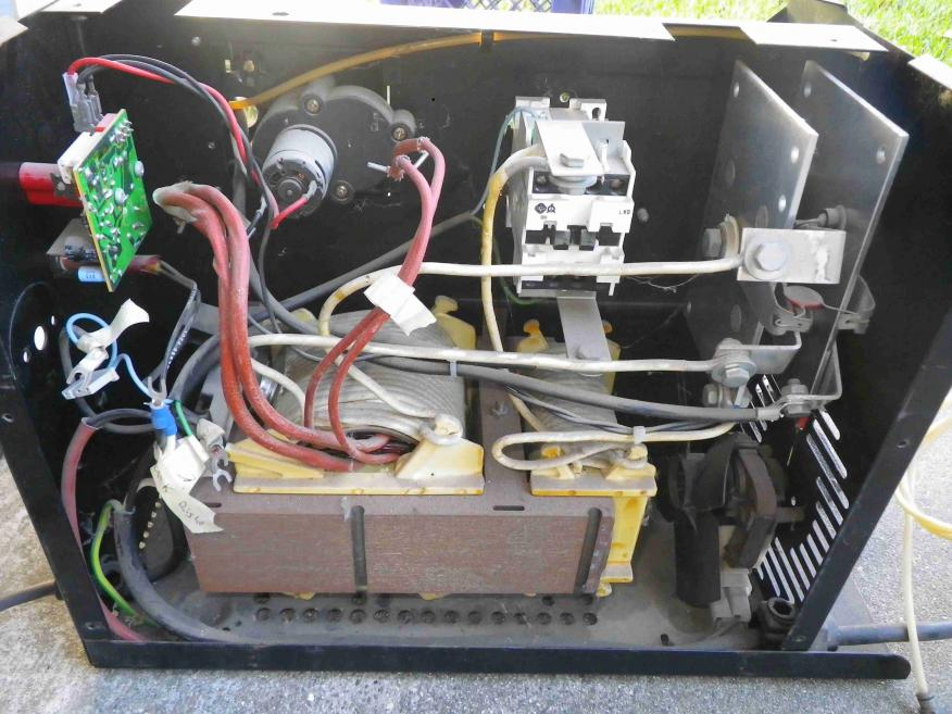 how to bypass a commutator on a 110v mig welder 12 volt 3 wire alternator wiring diagram 12 volt 3 wire alternator wiring diagram 12 volt 3 wire alternator wiring diagram 12 volt 3 wire alternator wiring diagram