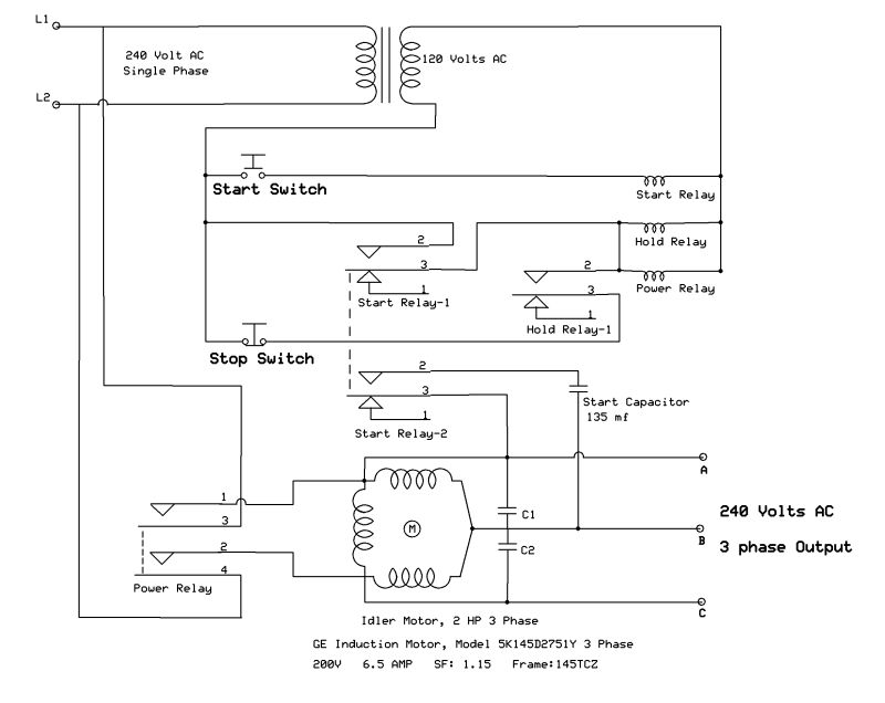 9380d1232616671 need help wiring arco phase converter manualstartrpc three phase rotary converter wiring diagram wiring diagram and phoenix phase converter wiring diagram at reclaimingppi.co