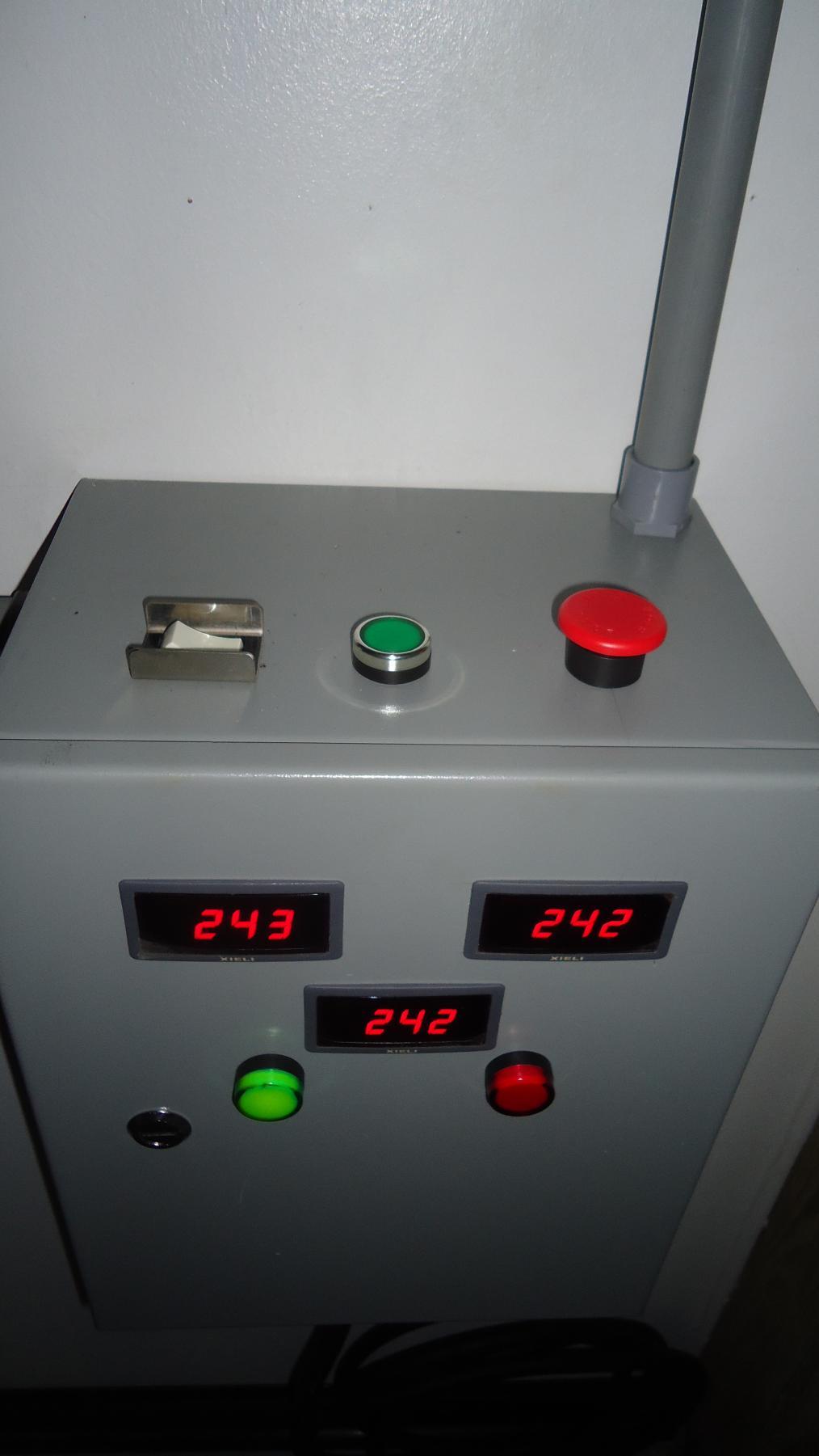 Opinion Of Phoenix Rpc Vs Vfd Phase Converter Wiring Diagram Vlad