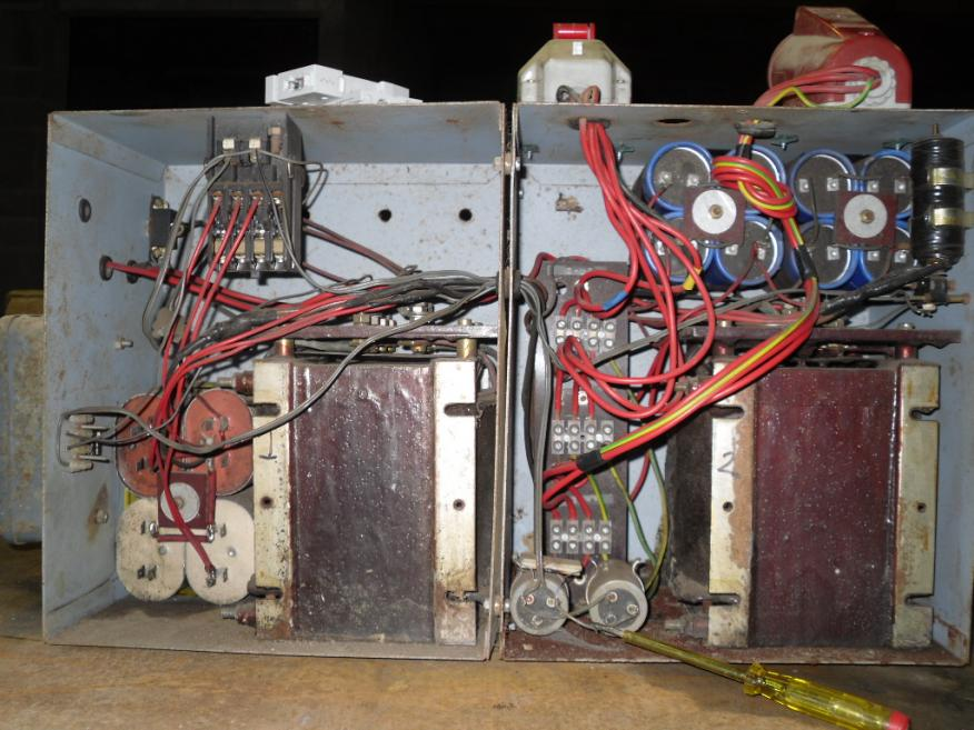 phase converter issues i wish to use the converter once working to run a max of 6hp motor in sawbench or thicknesser planer or my 5hp pullmax