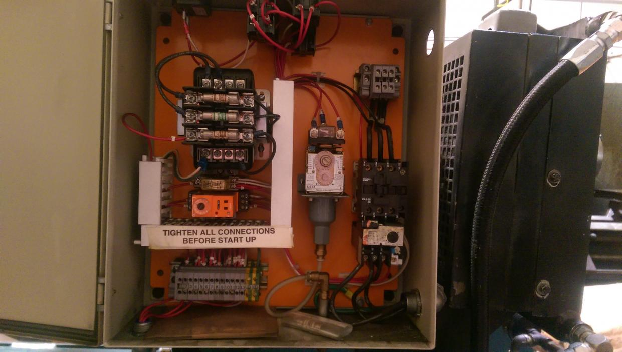 comp-cert.jpg comp-controls.jpg ...