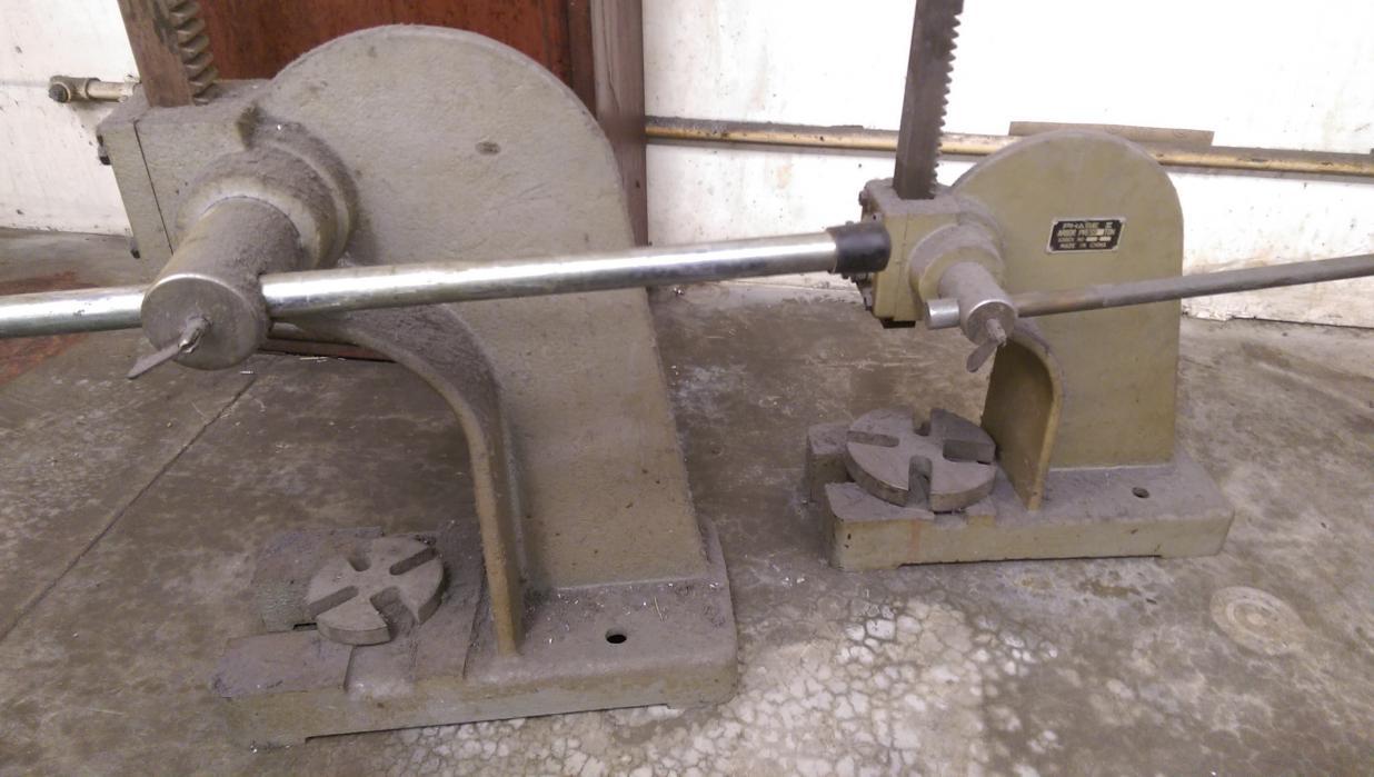 arbor-press.jpg