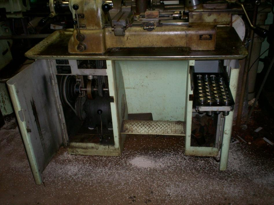 dovetail machine for sale