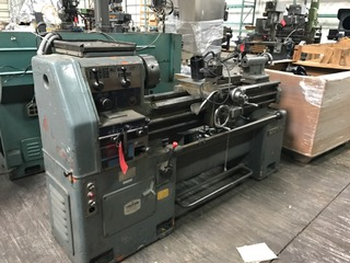 used lathes for sale. attachment 195047attachment 195048 used lathes for sale b