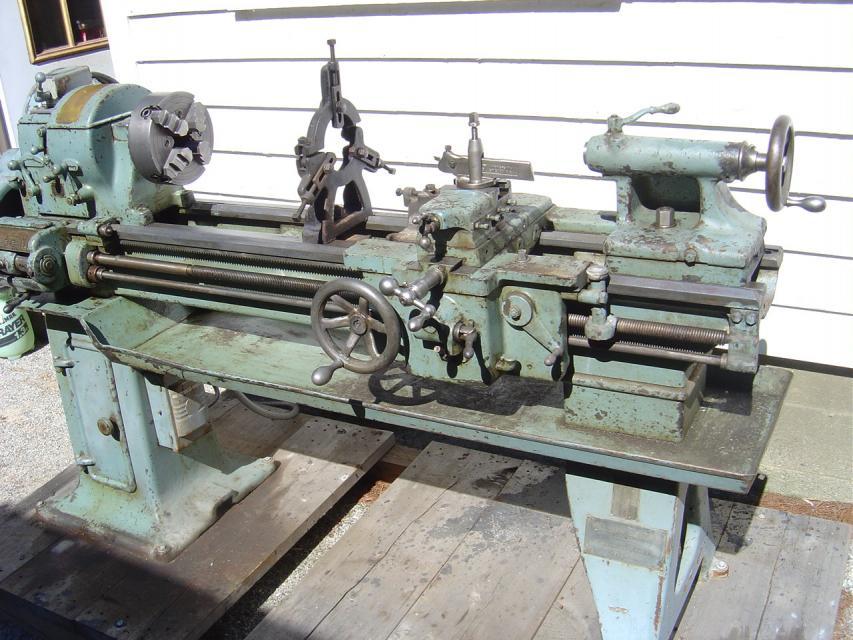 25722d1282931622 fs 1936 leblond regal lathe leblond regal 15 019 fs 1936 leblond regal lathe leblond regal lathe wiring diagram at fashall.co