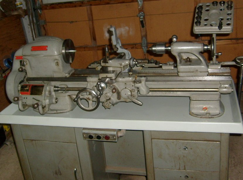 115 volt motor wiring diagram f s well equipped south bend 10k lathe nj  f s well equipped south bend 10k lathe nj