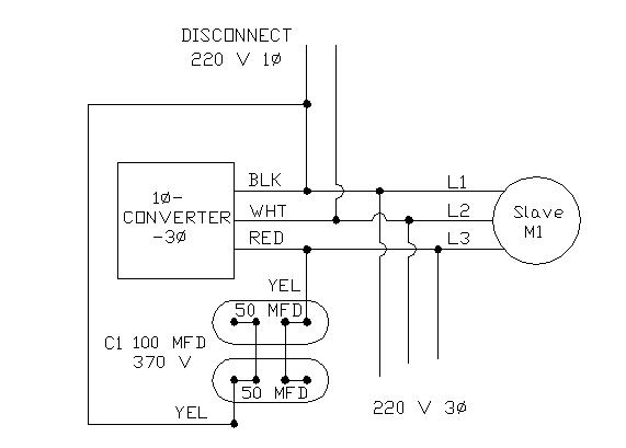 static phase converter wiring diagram images static phase wiring diagram likewise phase converter wiring diagram on 20 hp 3