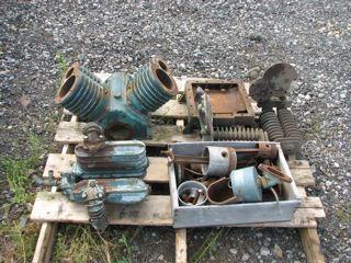 Wayne Compressor Pump Cheap