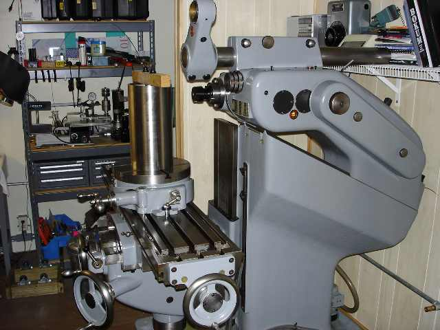 abene milling machine vhf-3 pdf