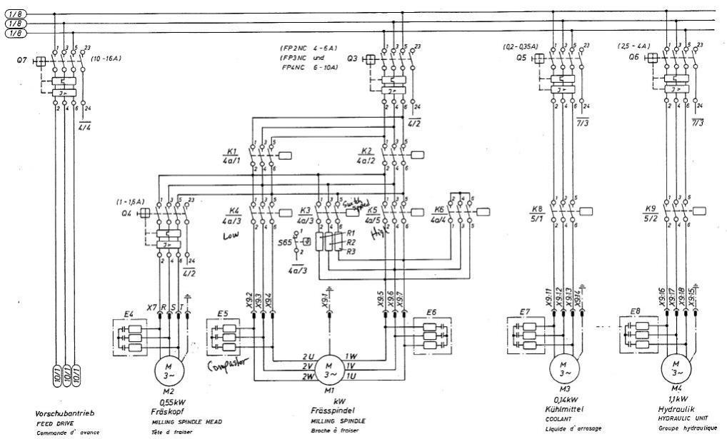 deckel-nc-spindle-motor jpg