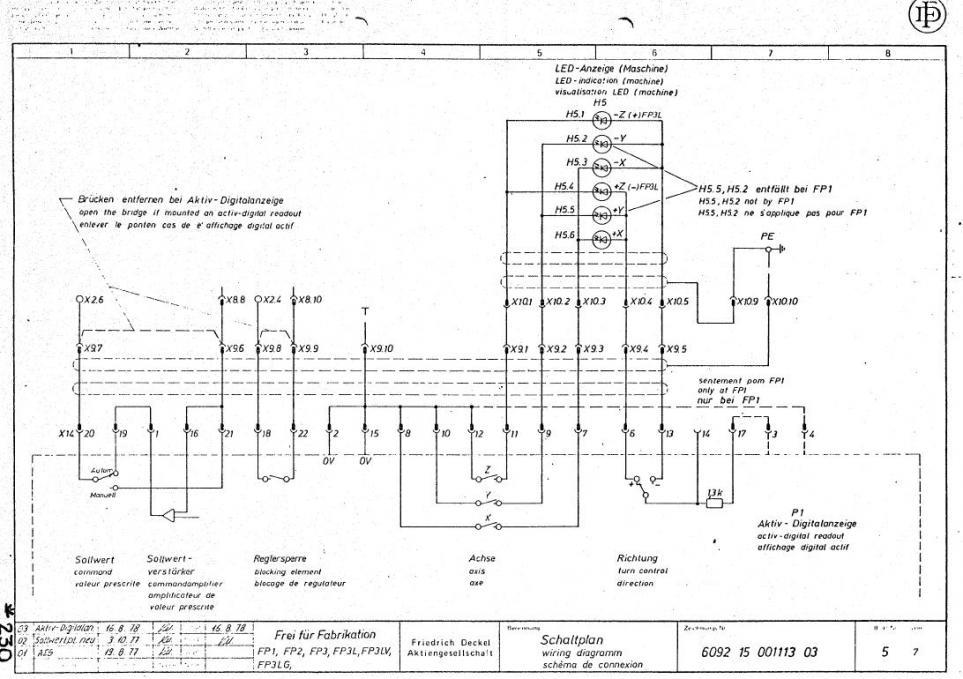 Friedrich Wiring Diagrams Wiring Diagram