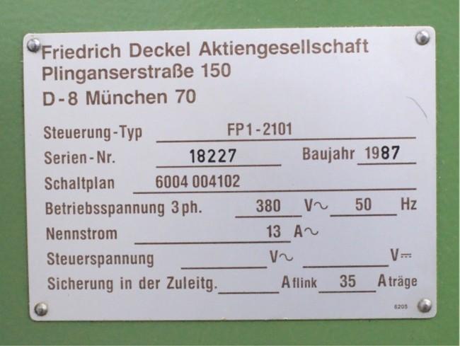 Fein 208v Stecker Schaltplan Galerie - Der Schaltplan - greigo.com