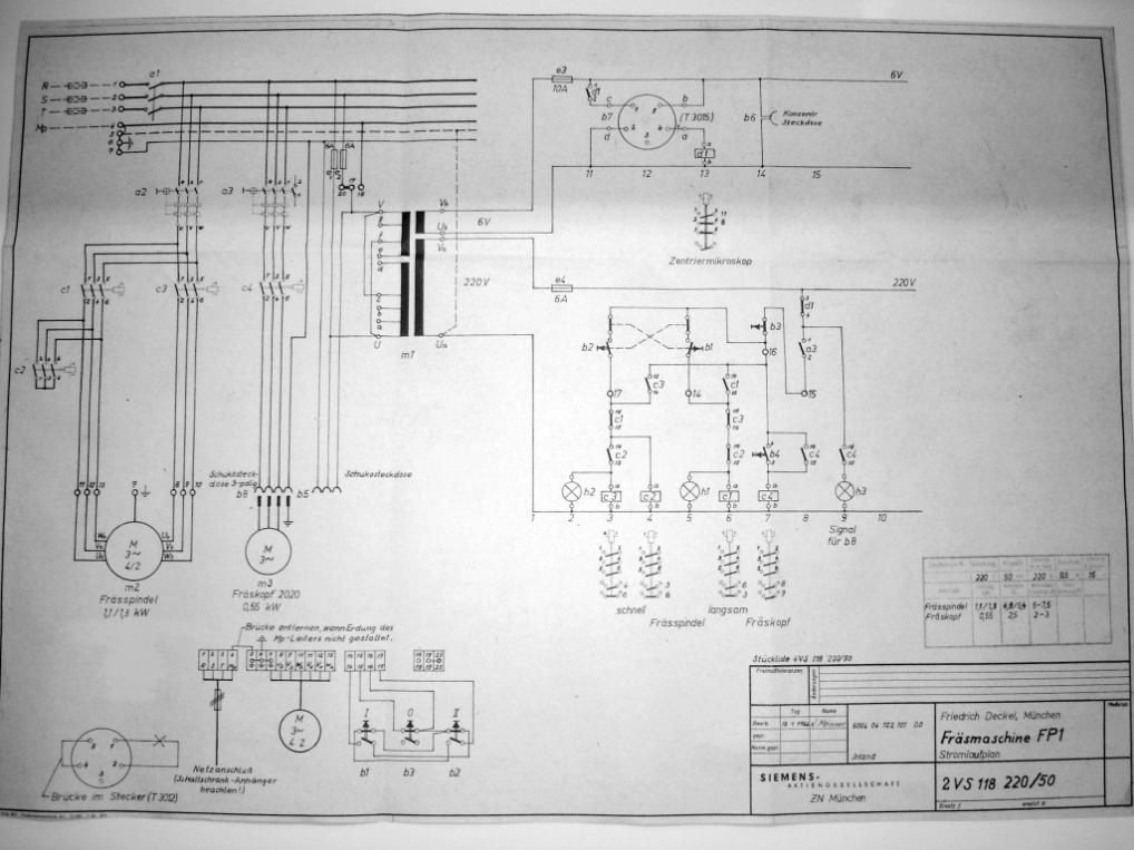 Heres An Electric Motor Connection Diagram Showing The Wiring And