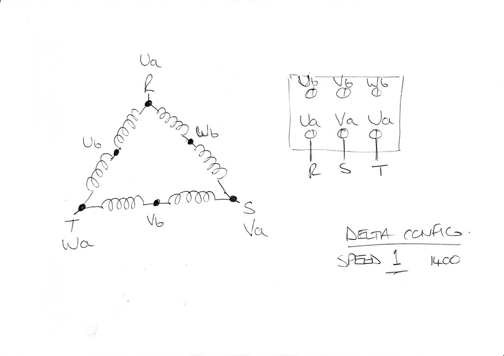 fp1 wiring diagram   18 wiring diagram images