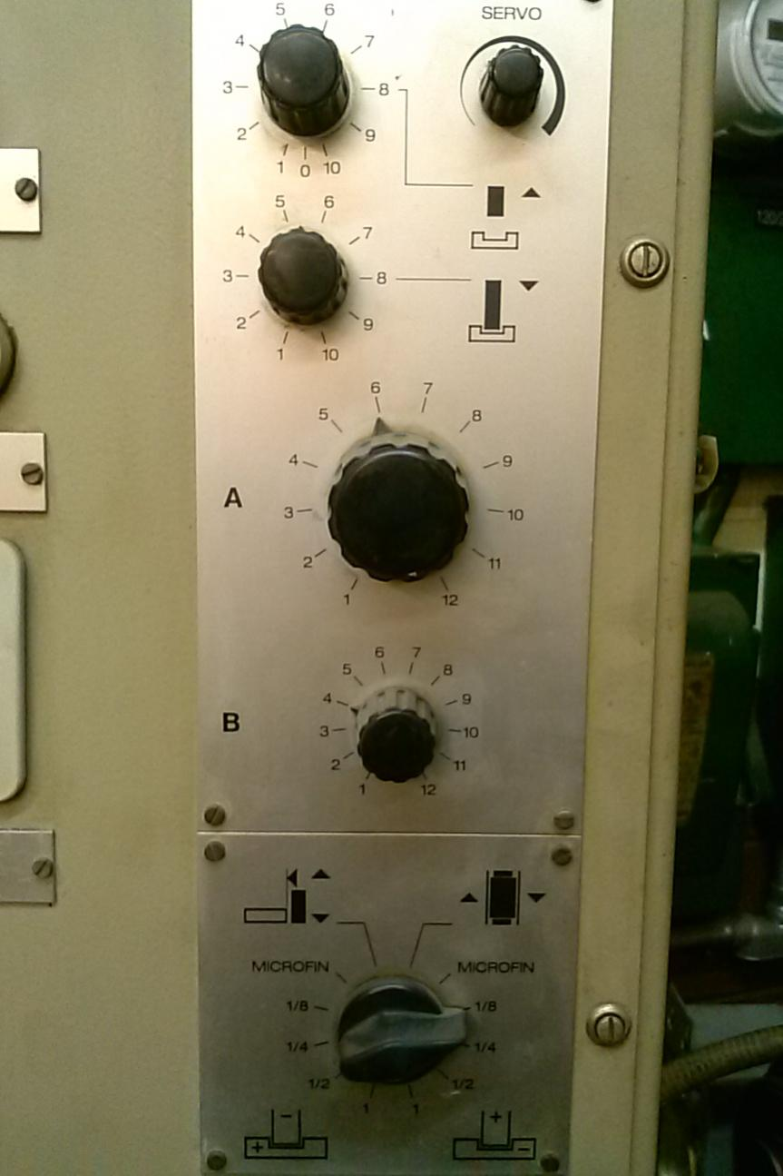 d10 manuals rh practicalmachinist com