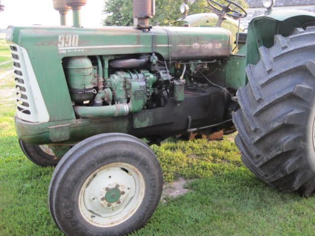 353 Detroit Diesel Starter