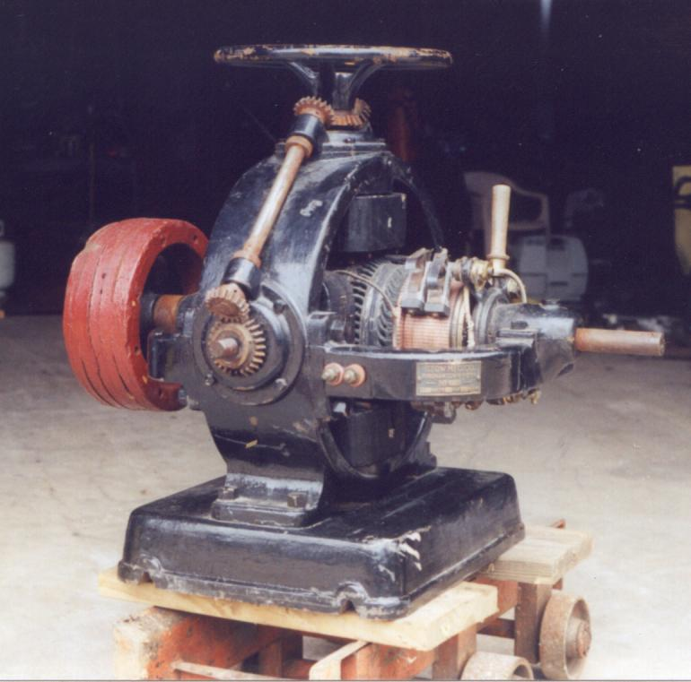 12455d1241469047-old-electric-motors-stow_dc_variablespeed_motor.jpg