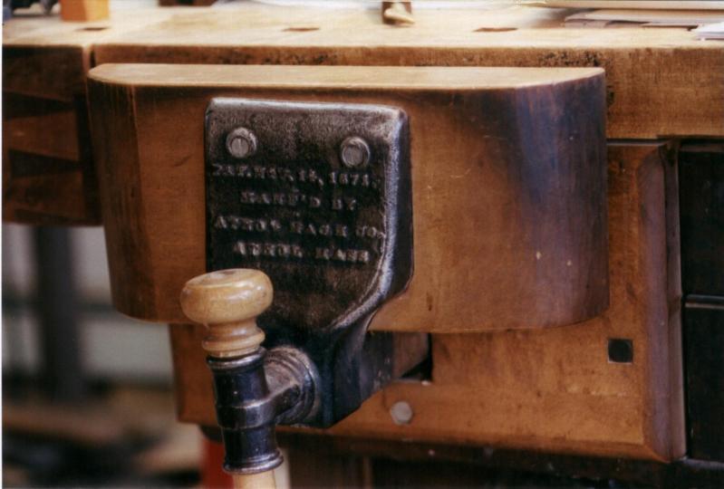 Athol Machine Co