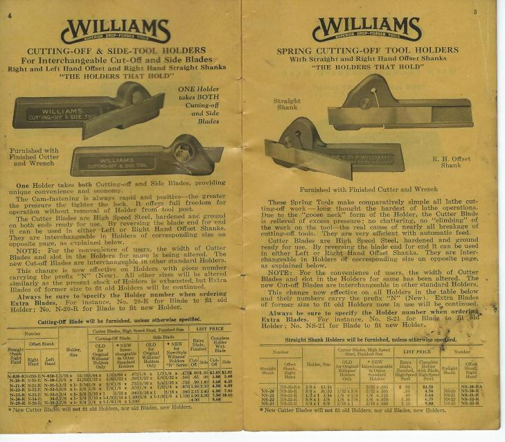 Armstrong Williams Holder Quot Decoder Quot Suggested Sticky Page 4