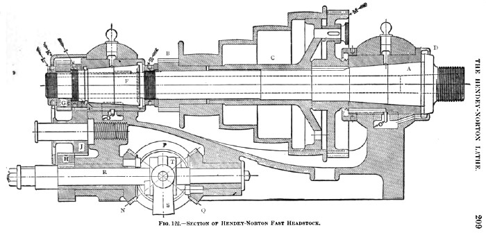 Cat likewise Index2 moreover Pc800 Wiring Diagram furthermore Triple furthermore  on antique calipers