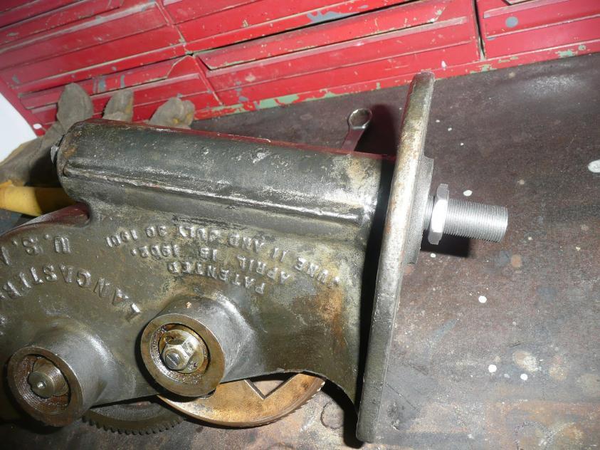 100+ Antique Forge Blower – yasminroohi