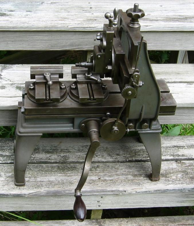 Bench Mills 28 Images Bench Mount Arbor Mandrel 2015 Personal Blog Pin Bench Mill On