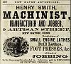 smith-henry-1863.jpg