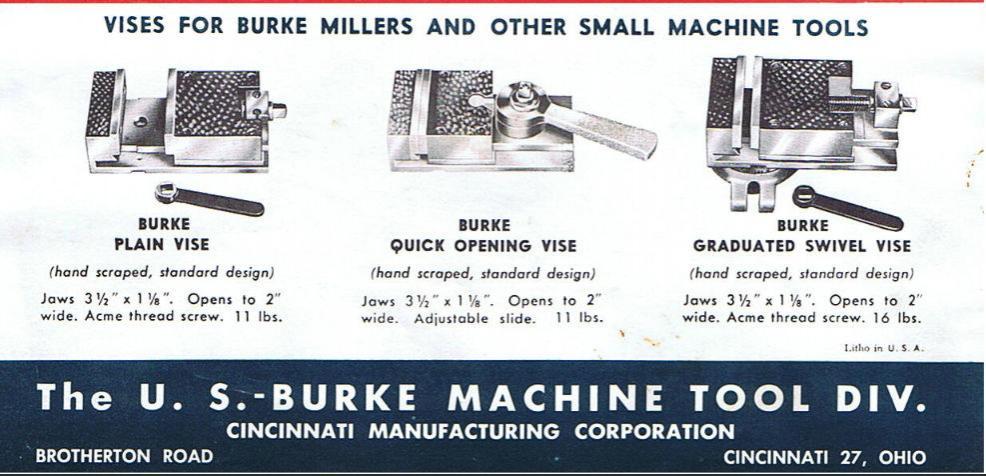 burke-vises-catalog.jpg