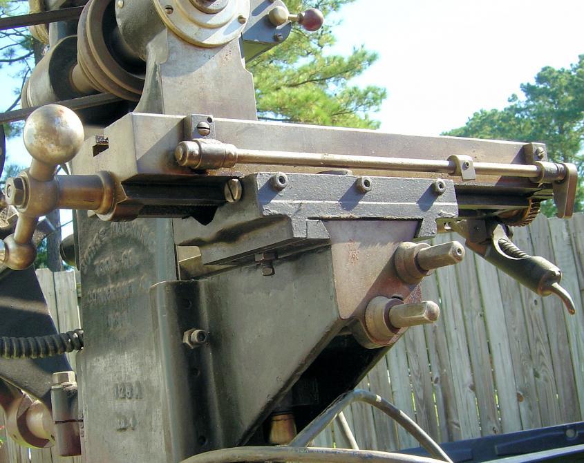 old-burke-sn-417.jpg