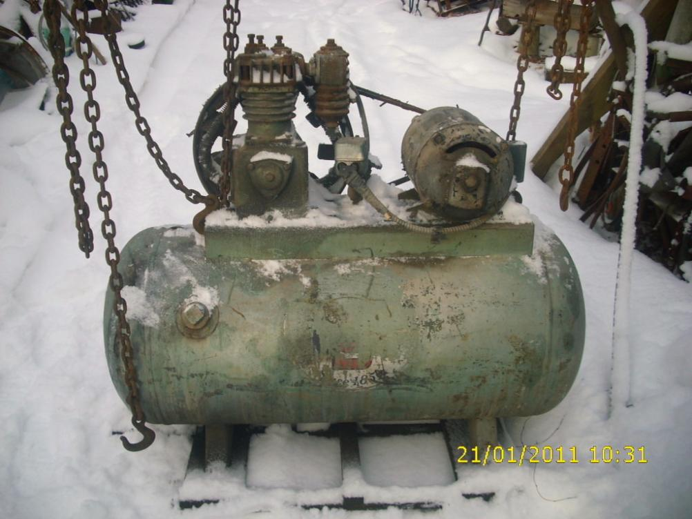 Antique Air Compressor Best 2000 Antique Decor Ideas