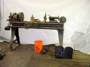 Welding Machine For Sale >> Antique Vintage Machine Tools For Sale In MA