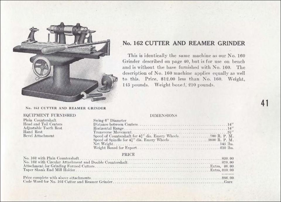 no-162-cutter-reamer-grinder.jpg
