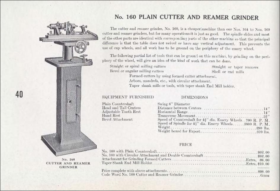 no-160-cutter-reamer-grinder.jpg